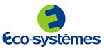 Appel d'offres : traitement d'appareils à échange thermique