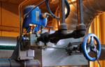 Incinération : comment justifier de sa performance énergétique et réduire sa TGAP ?