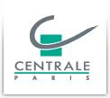 Centrale Paris : une formation d'excellence en Management de Projets