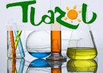 Votre conformité REACH en 5 étapes avec TLAZOL