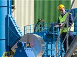 ME4, un mastère spécialisé pour redéployer votre carrière dans le management de l'environnement et de l'énergie