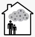 Bâtiments et ERP : le contrôle de la qualité de l'air intérieur devient obligatoire