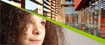Mastère Spécialisé GBBV Green Buildings Bâtiments Verts : campagne d'admission !