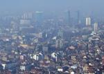Caractérisation des aérosols : comment diagnostiquer la qualité de l'air avec précision ?