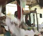 Matières premières : SITA donne de la suite dans vos déchets