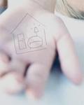 Economies d'Energies, Confort, Communication, Sécurité : Les solutions MyHOME® domotique Legrand pour répondre aux exigences de la RT2012