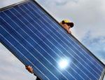 Toitures solaires : la qualité au service de la rentabilité de vos projets