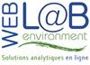 Pollution de l'air : avec WebLab Environment, facilitez-vous l'étude des contaminations