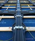 Intégration solaire en toiture : comment choisir le bon système ?