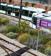 Initiative : la RATP récompense ses projets éco-conçus