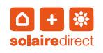 Energie solaire : des milliers de Mégawatts produits et consommés localement avec Solairedirect