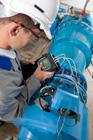 Traitement des eaux : mise en conformité des dispositifs d'autosurveillance pour les stations d'épuration et les rejets industriels