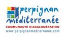 Perpignan Méditerranée, facilitateur de business !