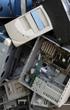 Avec ERP, la collecte et le recyclage des DEEE s'organise