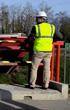 Déchèterie : les règles de sécurité imposent de nouveaux équipements