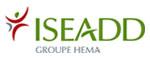 L'ISEADD forme les professionnels pour la mise en place de leur politique en Développement Durable