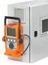 Multitec® BioControl : la solution complète pour l'analyse du biogaz