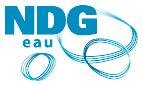 Assainissement Non Collectif : NDG continue son développement sur le marché français
