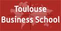 Toulouse Business School se met au vert ! Inscriptions ouvertes pour la rentrée 2013 !