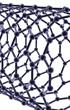 NanoThinking : s'approprier des nouvelles technologies en minimisant les coûts et les risques