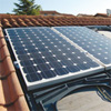 Nouvelle solution d�int�gration solaire EASY ROOF EVOLUTION : plus rapide, plus flexible et universelle