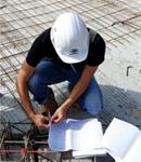 Formation : le métier de Coordonnateur SPS évolue et s'ouvre à de nouveaux profils