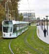 Trophées RATP des projets éco-conçus : l'édition 2013 vient de consacrer une nouvelle réalisation !