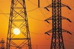 Les liens entre l'ISO 50001, les CEE et la future Directive sur l'efficacité énergétique