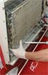 ERP : maîtriser la consommation des climatiseurs grâce à la maintenance microbiologique