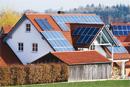 Les nouvelles solutions photovoltaïques Upsolar pour les installateurs et les particuliers