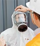 Risque des salariés des entreprises extérieures : entrée en vigueur du nouveau dispositif au 1er juillet 2013