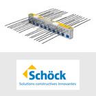 Les rupteurs thermiques Schöck au service de la performance énergétique des bâtiments