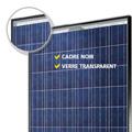 Photovoltaïque : 5% de production d'électricité en plus, grâce à l'innovation Centrosolar