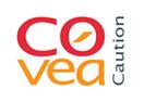 Covéa Caution simplifie la garantie financière pour les exploitants de parcs éoliens