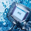 Analyse de l'eau : des solutions pratiques paramètre par paramètre