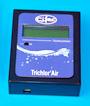 Trichloramines : maîtriser la qualité de l'air (piscine, usine...) avec l'analyseur portable TRICHLOR'AIR