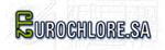 Sécurité chlore gazeux : nouveau module de stockage clé en main par Eurochlore