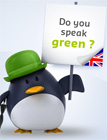 Perfectionnez votre anglais pour exporter vos savoir-faire et conquérir les marchés à l'international