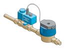 Ressource en eau : comment supprimer fuites et gaspillages