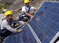 Trois bonnes raisons de voir le photovoltaïque progresser en France