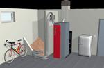 Chaudières FROLING et RT 2012 : Performance, confort, efficacité et sécurité