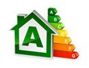 Marché : la rénovation énergétique soutient le secteur du bâtiment
