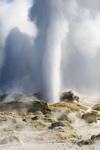 Géothermie : comment prévenir et assurer les risques spécifiques ?