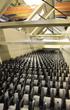 Modernisez les process de vos centres de tri de traitement de déchets avec RMIS