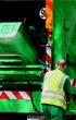 Optimisez la collecte des déchets sur votre territoire avec la suite logicielle COLLECT+