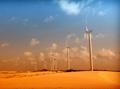Ces pays qui misent sur leurs ressources propres pour assurer à leur population l'accès à l'énergie