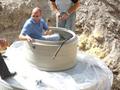 Recupération et assainissement de l'eau, NDG eau vous accompagne
