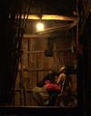 Quand les pays émergents se convertissent à l'énergie durable