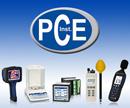 Métrologie & régulation : 650 équipements en quelques clics pour vos missions