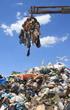 Entreprises du recyclage : structurez votre organisation avec Kerlog